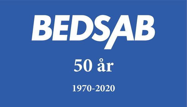 bedsab 50