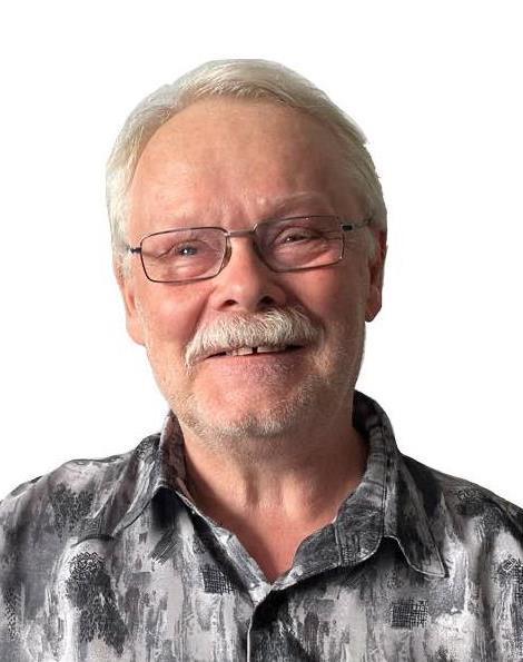 Mikael Jonsson